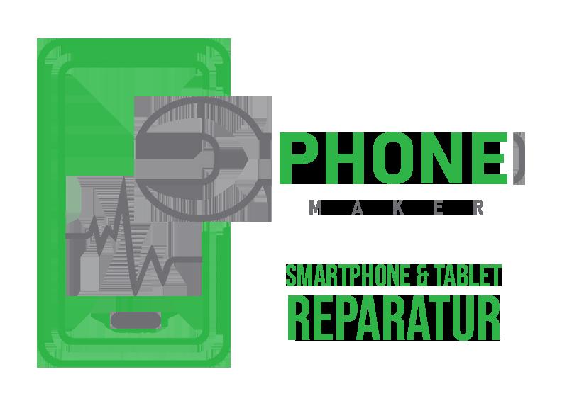 Phone Maker